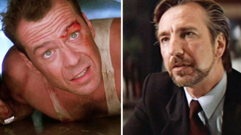 One Of Die Hard's Biggest Plot Holes Has Finally Been Resolved