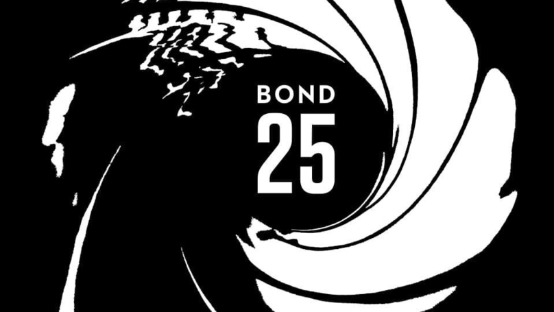 Crew Member Injured After Explosion On Set Of New Bond Movie