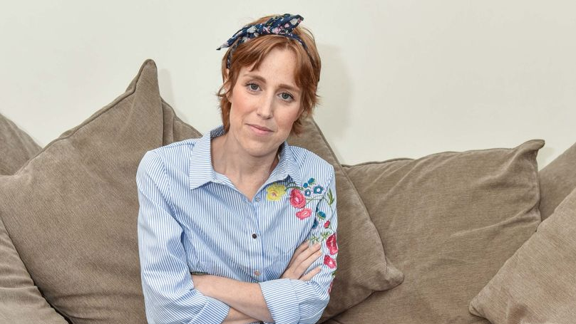 Mum Who Didn't Have 'Enough Cancer' For Trial Treatment Dies From Disease