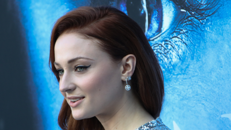 ​'Game Of Thrones' Won't Be Returning Until 2019, Admits Sophie Turner