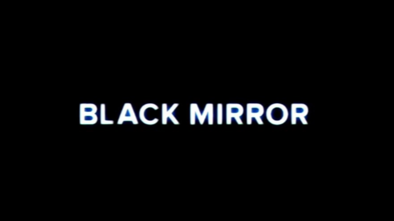 The Trailer For Black Mirror Season Five Has Just Dropped