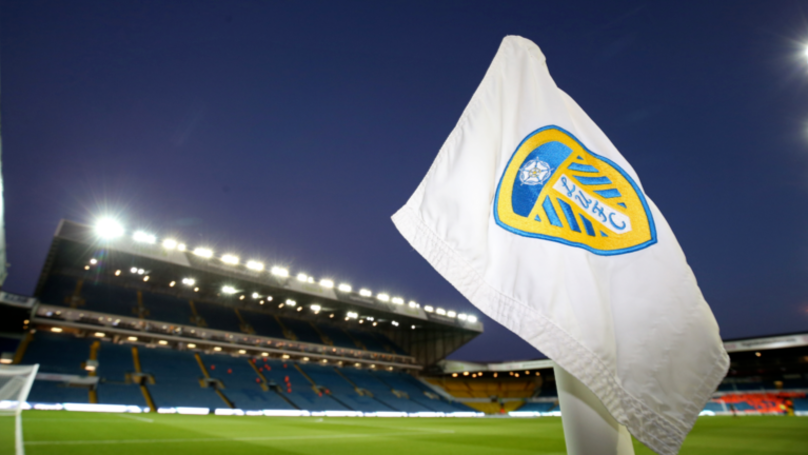 Leeds United Fans Voted The Angriest In Football