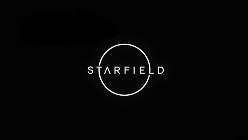 ​Bethesda's Starfield Has Been In The Works For Over 10 Years