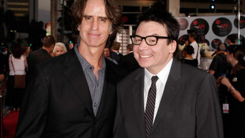 Austin Powers Director Jay Roach Hints At Fourth Movie After Discussions With Mike Myers