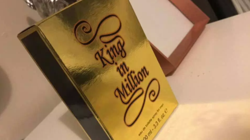 Shoppers Raving About Poundland Aftershave That 'Smells Like Paco Rabanne 1 Million'