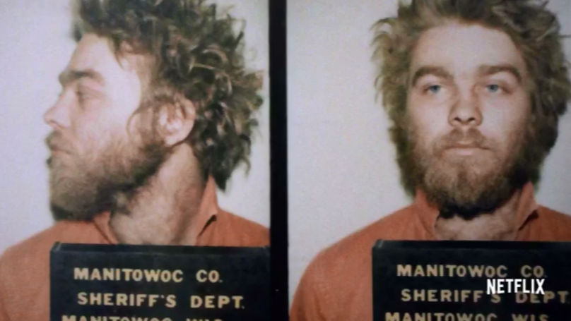 ​There's Going To Be A New Documentary About 'Making A Murder' Case
