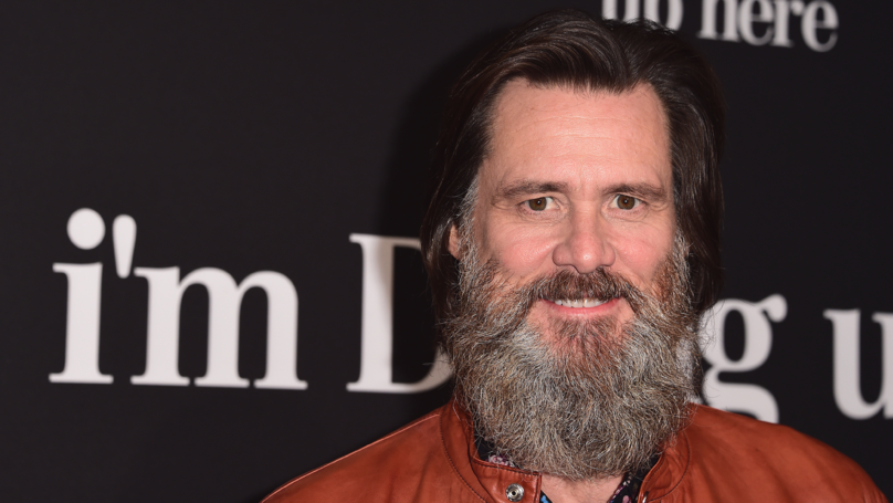 Jim Carrey Will Face Wrongful Death Trial Over Ex-Girlfriend's Suicide