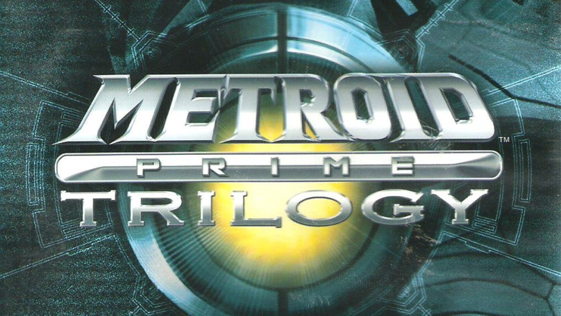 ​'Metroid Prime Trilogy' For Nintendo Switch Is Reportedly 'Long Done'