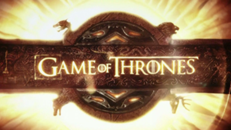 HBO Releases Epic Recap Of Everything That's Happened On Game Of Thrones