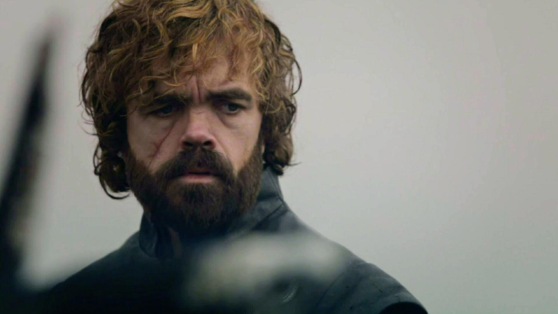 Tyrion Lannister Voted Fan's Favourite Character In 'Game Of Thrones'