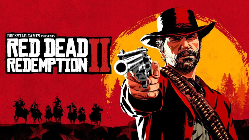 ​Make Life A Little Easier With Red Dead Redemption 2's Cheat Codes