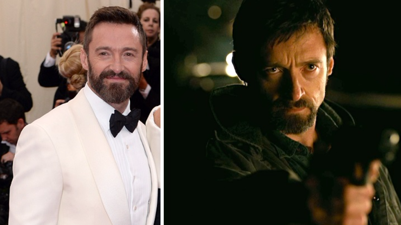 Hugh Jackman Turned Down James Bond Because The Plots Were 'Crazy' And 'Unbelievable'