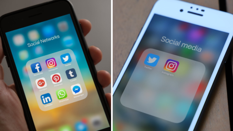 This iPhone Hack Will Tell You Exactly How Much Time You Spend On Instagram Each Day