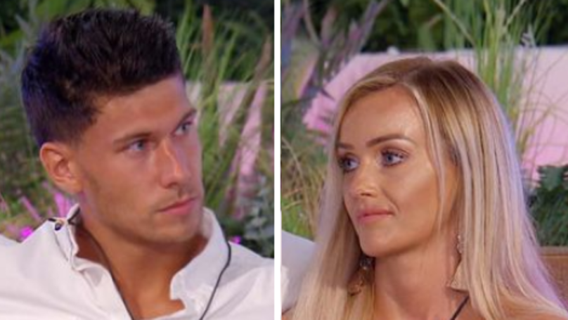 Love Island 2018: Fans Can't Believe Jack Fowler Is Just 22-Years-Old