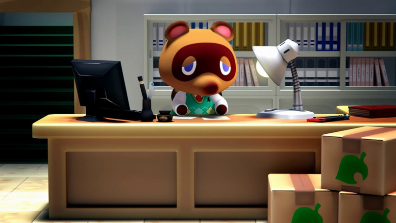 Nintendo Threatens Serial Leaker With Legal Action If They Don't Shut It