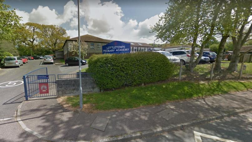 Primary School Scraps Homework For Pupils Over Stress Fears