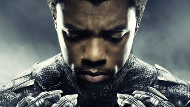 'Black Panther' Becomes Highest Grossing Superhero Film Of All Time In US