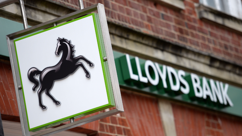 Lloyds Bank Is Set To Pay Millions Back To Customers