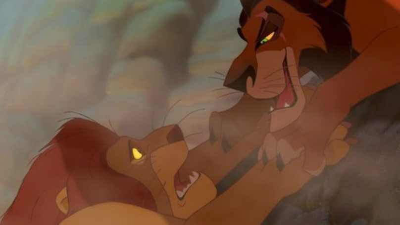 ​Scientists Reveal Disney Films Have A Dark Psychological Side Effect