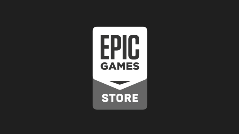 ​User Reviews And Wishlists Are Coming To Epic Games' Store