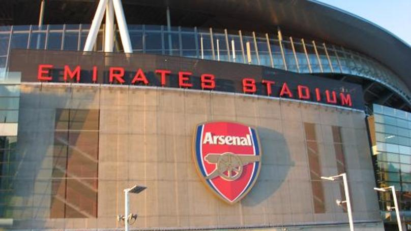 Odds On The Next Permanent Arsenal Manager Have Tumbled