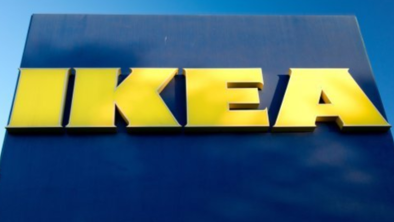 Ikea Lets Stranded Motorists Sleep In Its Bedroom After Motorway Crash