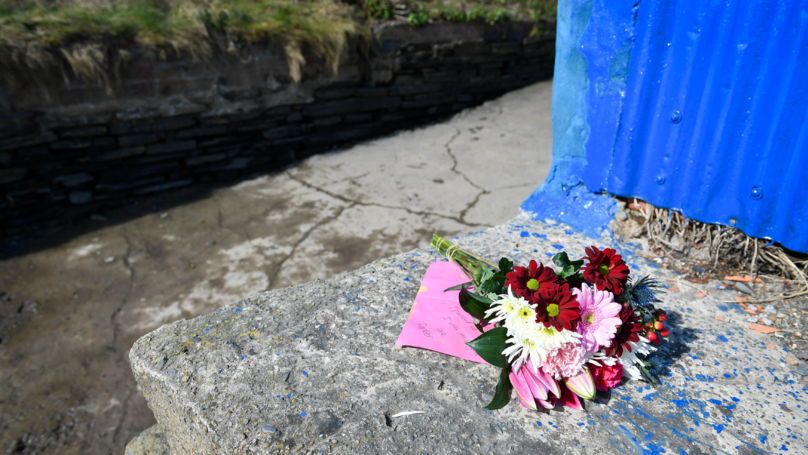 Father Posts Tribute To Daughter Who Died After Car Was Found In River