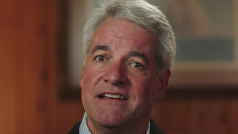 Fyre Festival's Billy McFarland Has Reached Out To Andy King From Jail