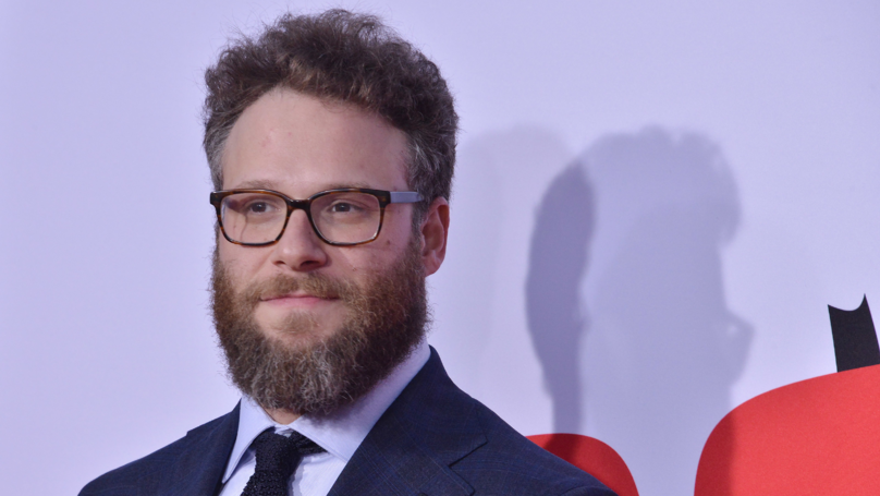 Seth Rogen And Andy Samberg Making Movie Inspired By Fyre Festival