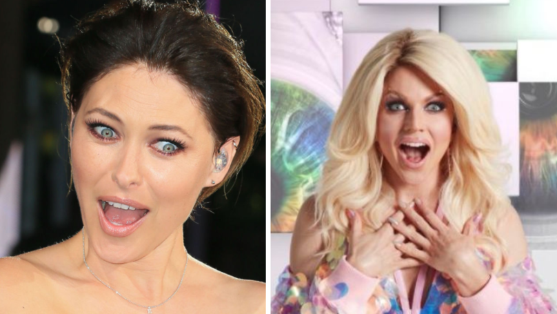 This Year's CBB Will Be The Longest Celebrity Big Brother Ever