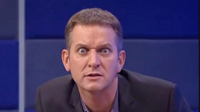 The Jeremy Kyle Show Is Looking For New Guests And Audience Members