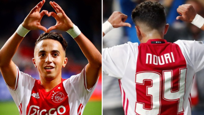 Appie Nouri's Family Threaten Ajax With Legal Action After Not Receiving Compensation