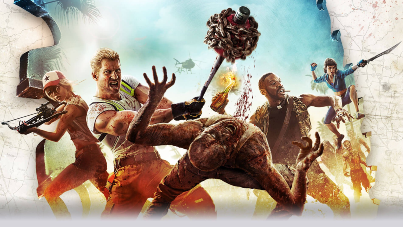 THQ Nordic Confirms That 'Dead Island 2' Remains In Active Development