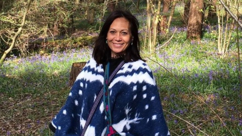 Leah Bracknell Says She Has Outlived Life Expectancy After Cancer Diagnosis