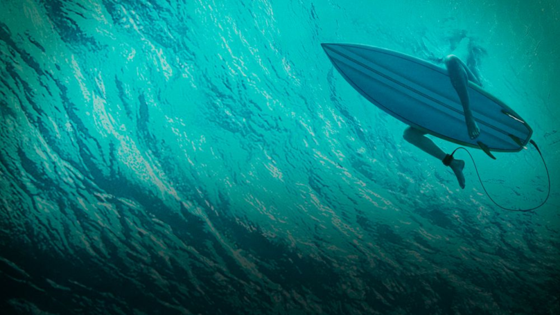 ​Thalassophobia Is A Genuine Phobia And We Pretty Much All Have It