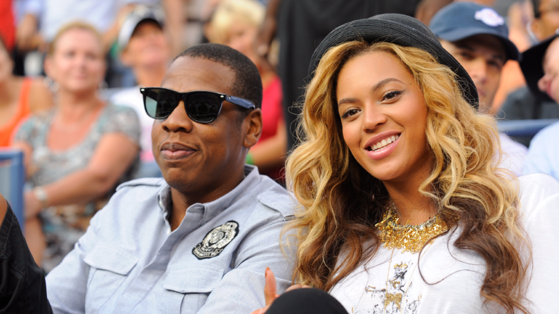 Jay-Z Has Admitted To His 'Infidelity' Against His Wife Beyonce