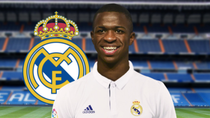 Real madrid reportedly having doubts about vinicius junior sportbible real madrid reportedly having doubts about vinicius junior stopboris Images