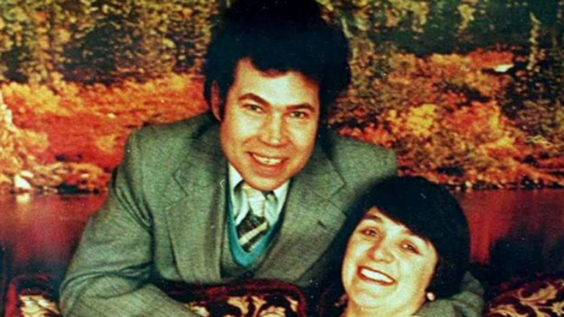 ITV Postpones Fred And Rose West Documentary 'For Legal Reasons'