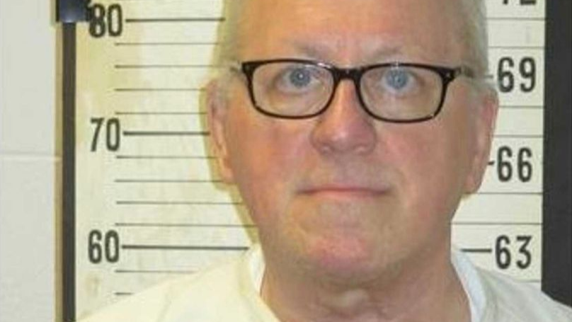 ​Death Row Inmate Requests Last Meal Should Be Given To Homeless