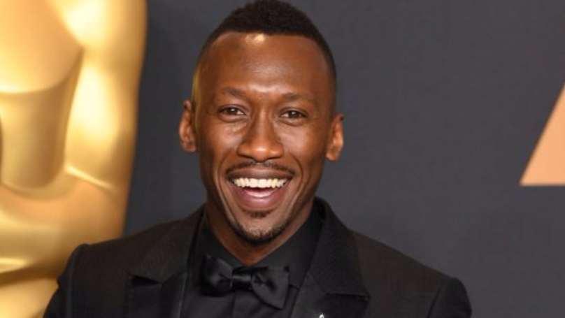 HBO Confirms It's Tied Down Mahershala Ali For New 'True Detective' Series
