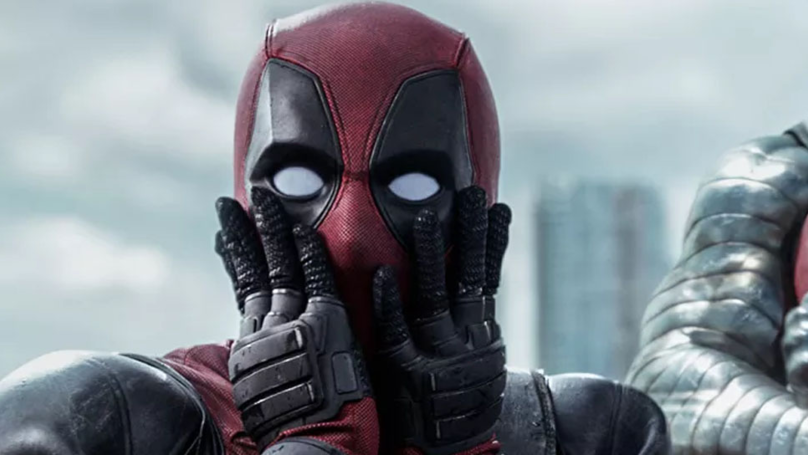 The Scene Cut From 'Deadpool 2' Post-Credits Scene Was Dark AF