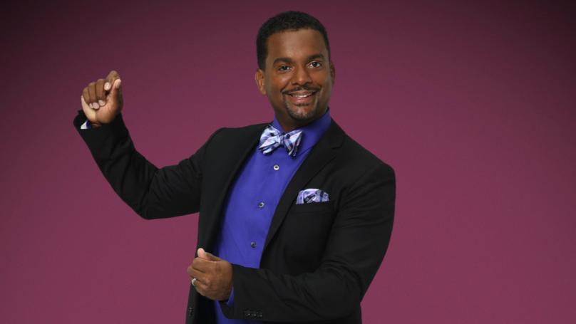 Alfonso Ribeiro Refused Copyright Over 'Carlton' Dance In 'Fortnite' Case