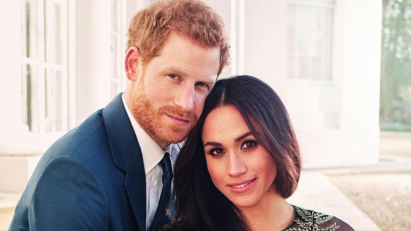 Pubs Will Stay Open Later The Weekend Of The Royal Wedding