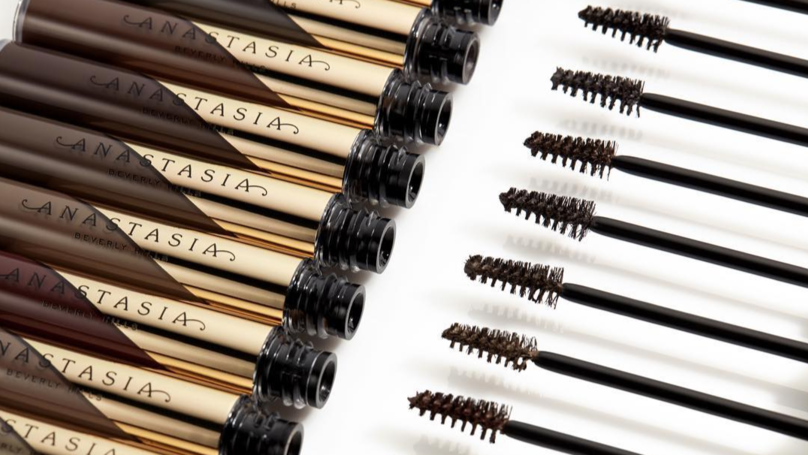 Anastasia Beverly Hills Is Launching A Dipbrow Gel