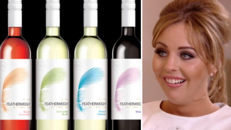 Fill Up Your Glass Because Aldi Has Launched Low-Calorie Wine - And It's Less Than Three Quid