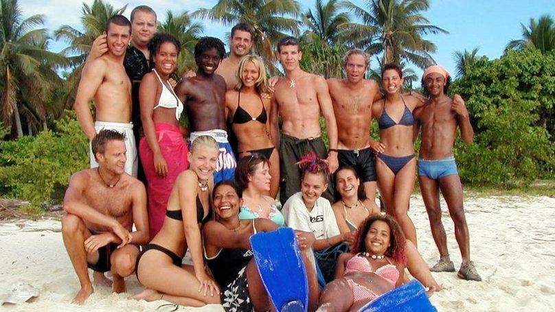 Shipwrecked Is Back And On The Lookout For New Contestants