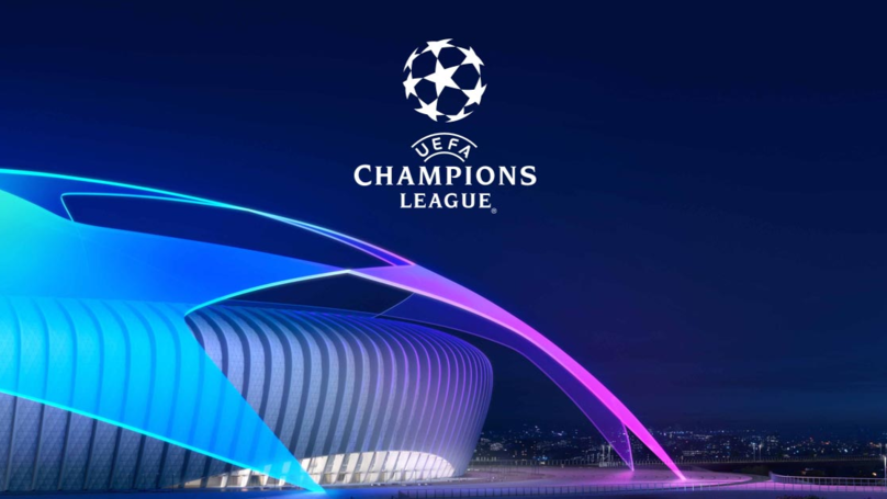 European Clubs Discuss 'Super-Champions League' In Face Of New FIFA Competition