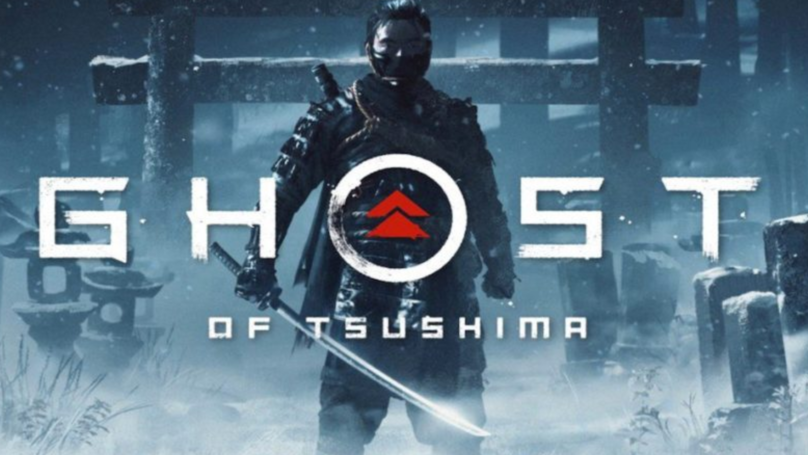 PS4 Exclusive Samurai Stealth Game Ghost Of Tsushima Is Out Very Soon