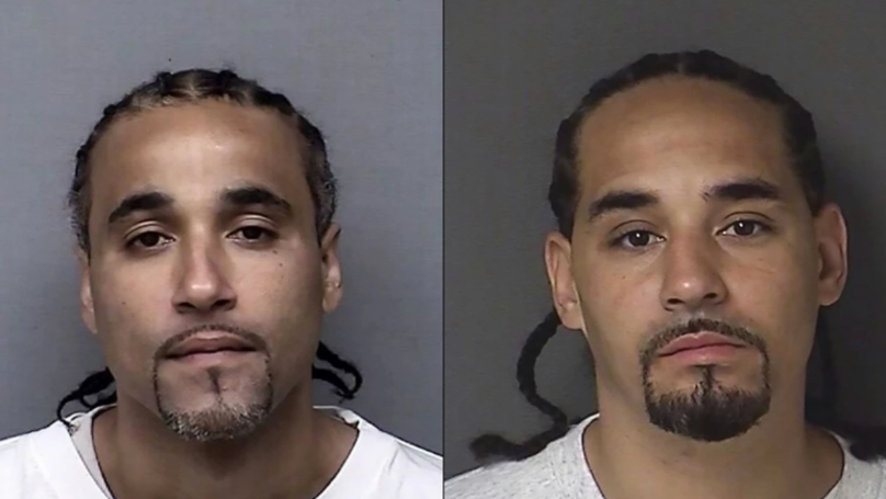 Man Files $1.1M Lawsuit After Spending 17 Years In Prison 'Due To Doppelganger'
