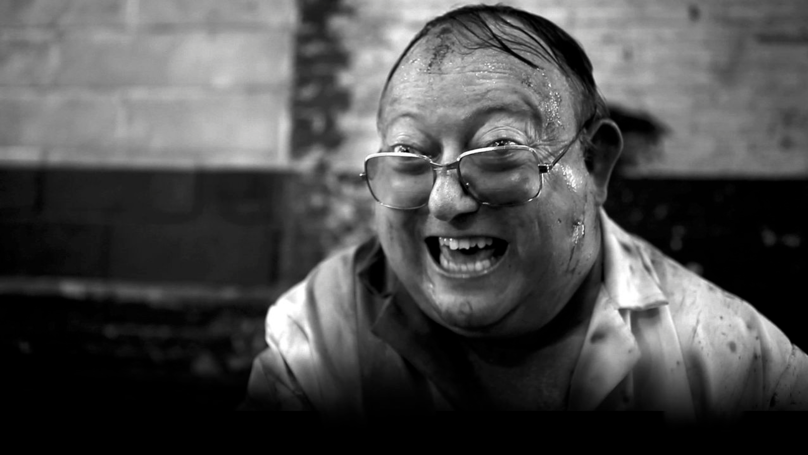 The Guy Who Brought You 'The Human Centipede' Is Back With A New Movie